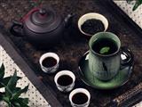 常喝黑茶能抗癌抗突变