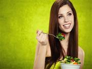 夏季饮食有哪些禁忌