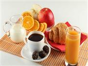 理想早餐要遵守什么原则