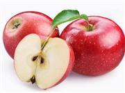 苹果可减肥降血压 教你3种营养吃法