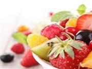 病人不能食用哪些水果