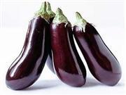 茄子葡萄 7大最牛的抗衰老紫色食物