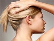 养生须知:男女身上发出的15个癌症信号