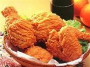 """3种常吃食物致癌性强 被列癌症""""黑名单"""""""