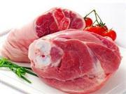 减肥期间猪肉怎么吃不会胖 选择猪肉部位要慎重