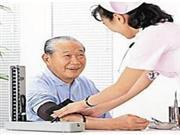 高血压患者的饮食要注意什么