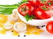 富钾食物有助于降低血压