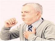 慢性支气管炎的饮食原则