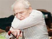 什么是老年性痴呆,如何防治老年性痴呆