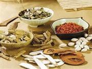 有毒中药所含不同毒性成分的常见临床表现
