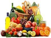 美国癌症研究所:详解26种真正的抗癌食物(2021更新)