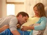 孕期夫妻生活必须掌握的技巧