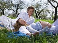 备孕期女性需摒弃的五种生活方式