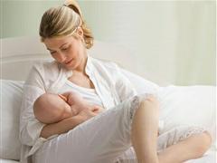母乳宝宝PK奶粉宝宝 个头偏小更健康