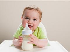 不可不知 进口婴幼儿奶粉要这么挑