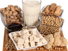 产后多摄入蛋白质和铁钙 产后护理的7大原则