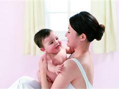早产儿喂养的注意事项 如何对早产儿进行智力测试