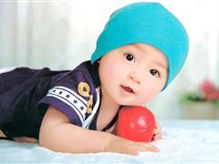 早产儿的护理常规