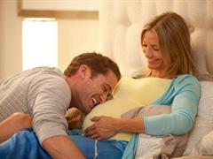 高龄生育的5个误区要小心 高龄备孕需要做的几个检查