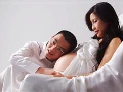 都市女性为什么难怀孕 5种妇科疾病也是生育障碍