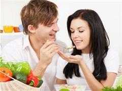 影响备孕的6个坏习惯 备孕也要控制好自己的情绪