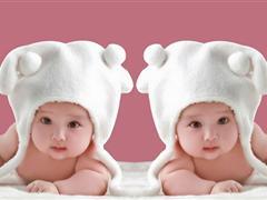 双胞胎宝宝的体重会不会偏轻