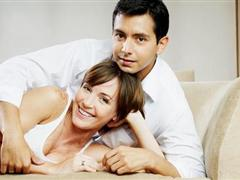 6现象影响女性生育能力 孕前调节心理状态很重要