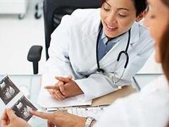 孕早期的保健有哪些要点 孕早期用药是一个大难题