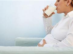 孕妇补钙的到底有哪些好处 孕妇补钙原则要遵守