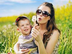剖腹产会损害母子感情? 剖腹产后有哪些注意事项