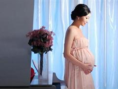 何时可以检查出胎位不正 胎位不正纠正六大方法