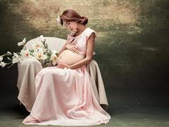 关于剖腹产 孕妈需要知道的事