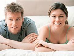 孕前宫寒究竟有哪些表现 孕前宫寒的调理食谱
