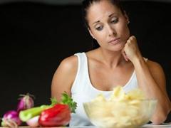 哪些饮食会阻碍备孕 正确备孕该吃什么