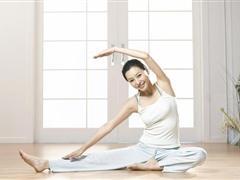 妇女太瘦弱不易受孕 容易导致不孕的原因盘点